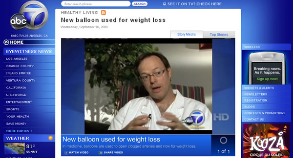balloon-weight-loss