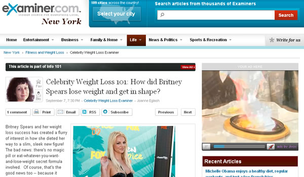 britney-spears-weight-loss
