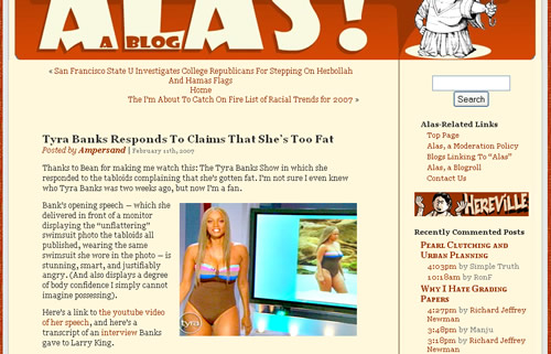 tyra-banks-before-weight-loss-swimsuit