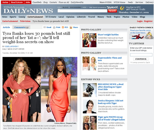 tyra-banks-weight-loss-after-photo
