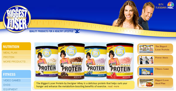 biggest-loser-protein